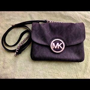 Michael Kors - Crossbody Bag (authentic)